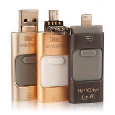 Flash Drive 64 Gb