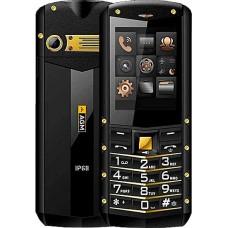 AGM M2 Black-Gold