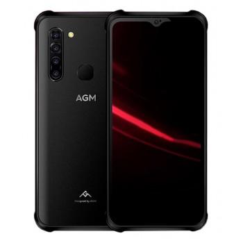 AGM X4 128Gb Black