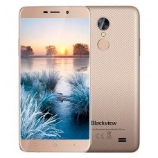 Blackview A10 Gold