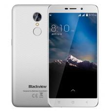 Blackview A10 White