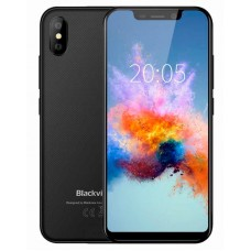 Blackview A30 Black