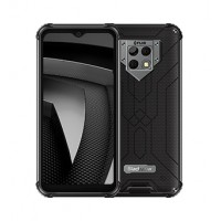Blackview BV9800 Pro Black