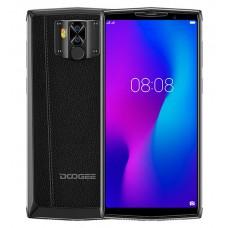 Doogee N100 Black