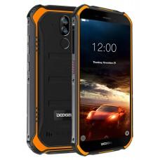 Doogee S40 3/32Gb Orange