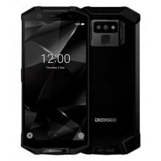 Doogee S70 Lite Black