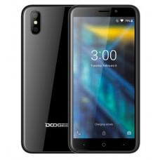 Doogee X50l Black