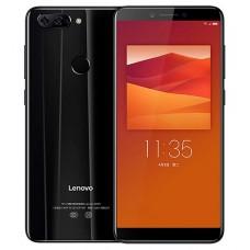 Lenovo K5 Black