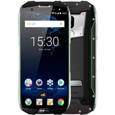 Oukitel WP5000 Green