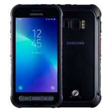 Samsung Galaxy XCover FieldPro Black