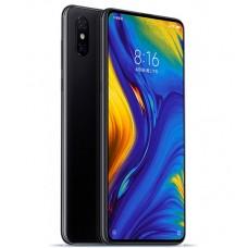 Xiaomi Mi Mix 3 Black 128 Gb Black