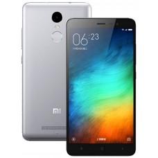 Xiaomi Redmi Note 3 Pro 16 Gb Серый