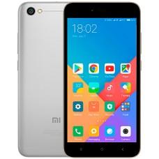 Xiaomi Redmi Note 5A Grey
