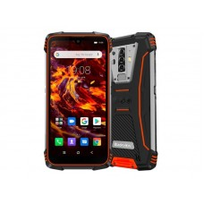 Blackview BV6900 Orange