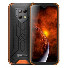 Blackview BV9800 Pro Orange