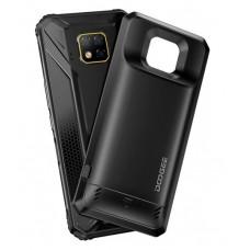 Doogee S95 Pro GIFT Black (с модулями)