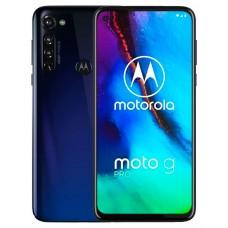 Motorola Moto G Pro (4/128GB) Mystic Indigo