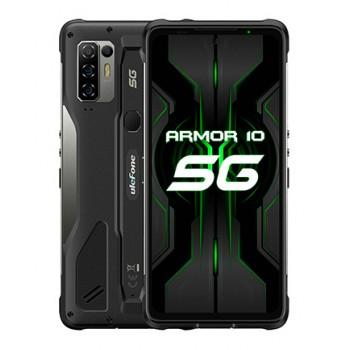 Ulefone Armor 10 5G (8/128 Гб) Black